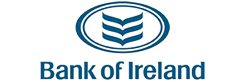 Weslin and Bank Of Ireland